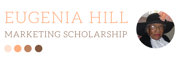 Header-eugenia hill marketing scholarship (1)