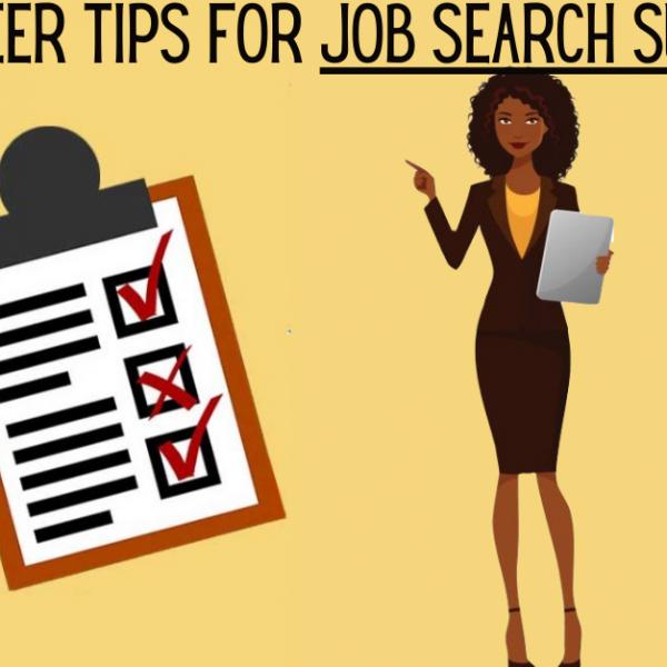 Blog Post Job Search (1) (1)